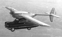 flying-car-small