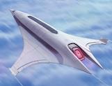 plane-futuristic-small